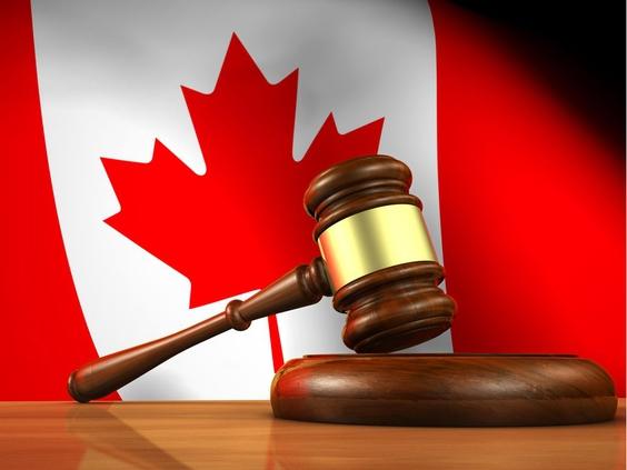 Gaval Canada